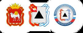 Официальный сайт администрации Общественной палаты г. Магнитогорска